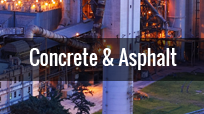 concrete-and-asphalt-industry