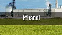 ethanol-industry