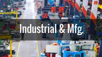 industrial-industry