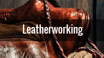 leatherworking-industry