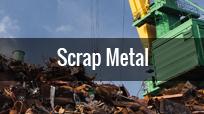 scrap-metal-industry
