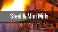 steel-and-mini-mills-industry