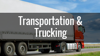 transportation-and-trucking-industry